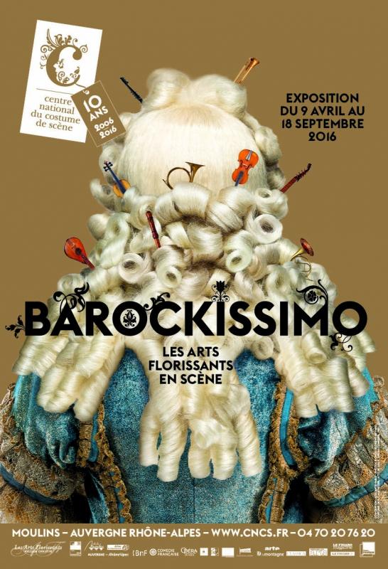 barockissimo-bd