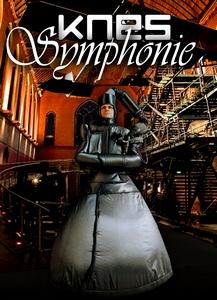 KNES Symphonie
