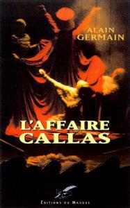 L'affaire Callas